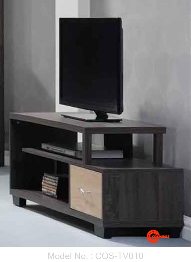 COS-TV010